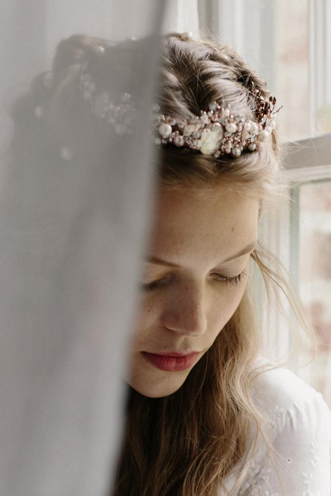 wedding tiaras, cameo crown, bridal crown, bridal ...