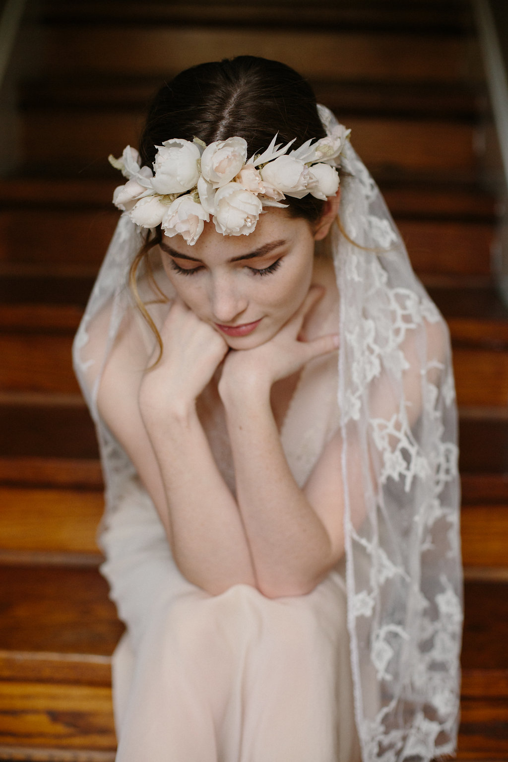 star crowns, muses, celestial headpieces, wedding ...