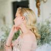 AURORA STARBURST BRIDAL HAIR PINS