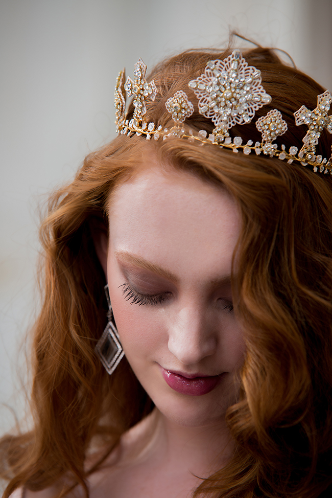 Coronation Crown